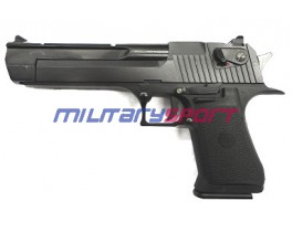 KWC KG53AHB  Desert Eagle CO2 full metal