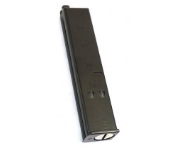 KWC UZI CO2 magazin