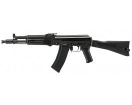 VFC AK-105