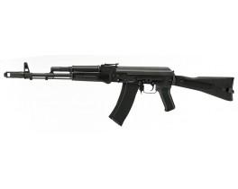 VFC AK-74M