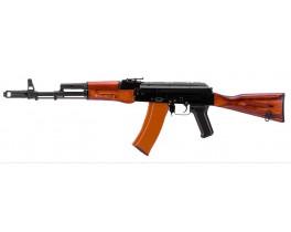 VFC AK-74N