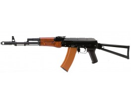 VFC AKS-74N