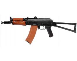 VFC AKS-74UN