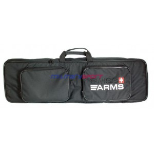 Чехол Swiss Arms 100x30x80