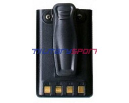 Аккумулятор Icom V87