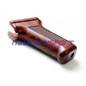 VFC AK-Grip-02 AK series pistol Grip (bakelite color)