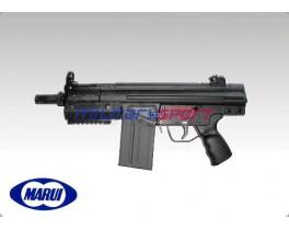TM G3 SAS
