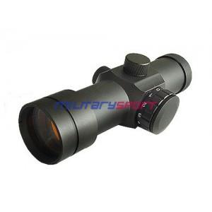 Прицел оптический CA OP44  1x30 Red Dot Sight
