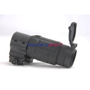 Оптический увеличитель China Aimpoint 2X Magnifier