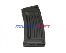 CA P323M Magazine for CA33 (330rd)