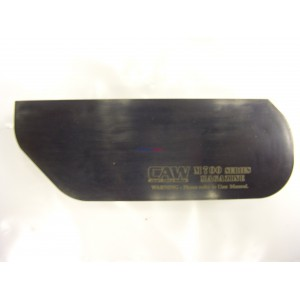 CAW mag. for M24/M700 24rd