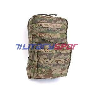 Рюкзак CPB-Z3Ts (Трехдневный тактический) SURPAT  MOLLE