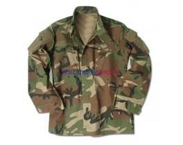 Feldbluse ACU CCE (куртка) размер:M  10035