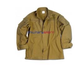 Feldbluse ACU coyote (куртка)  размер:L 10031