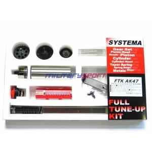 Набор для тюнинга FTK9916 FULL TUNE-UP KIT?for AK47?Professional