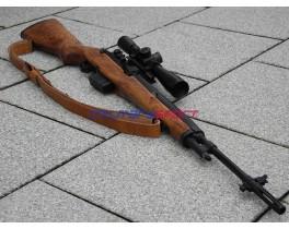 G&G  M14  M130 Custom