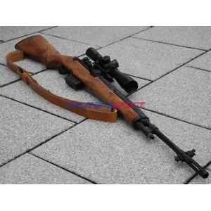 Страйкбольная винтовка G&G  M14  M130  Custom