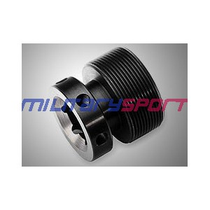 G&G G-07-079 Outer barrel locking nut for M700