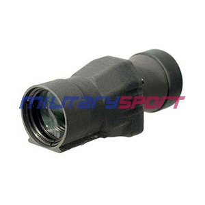 Откидной оптический увеличитель EOTech 4x magnifer