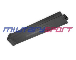 G&G G-08-041 mag. for UMG 530 rd