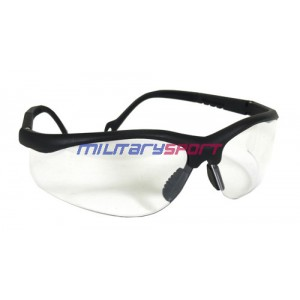 Очки защитные G&G Protect Glasses