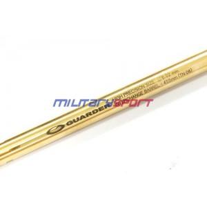 GD 6.02 Interchange Barrel for AEG Series (455 mm)  (TN-06)