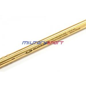 GD 6.02 Interchange Barrel for AEG Series (509 mm)  (TN-09)