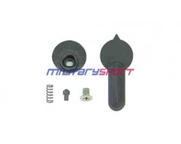 GD AR-08 Safty Selector Lever For Marui 16 Series