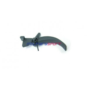 GD AR-10 Steel Trigger For Marui M16 Series