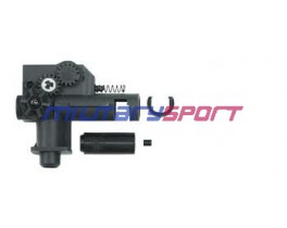 GD Enhanced Hop-Up for MARUI M16 Series (GE-07-24)
