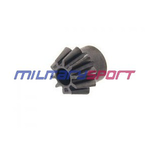 GD GE-01-02 Motor Pin  M60