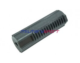 GD GE-04-04 Polycarbonate Piston for TM AEG Series