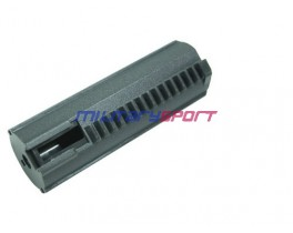 GD GE-04-06 Polycarbonate Piston for TM AEG Series