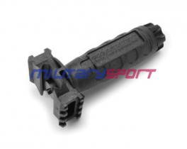 G&G Forward Grip (ABS injection) (G-03-065)