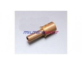 GD GE-04-20 M249 Series Air Seal Nozzle metal