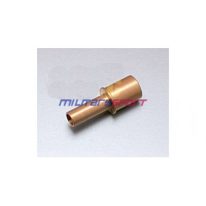 GD GE-04-20 M249 Series Air Seal Nozzle metal