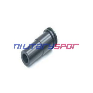 GD GE-04-26 MP-5 Series Air Seal Nozzle