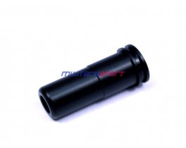 GD GE-04-28 G3 Series Air Seal Nozzle
