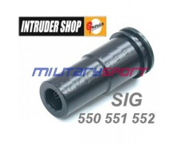GD GE-04-30 SIG Series Air Seal Nozzle