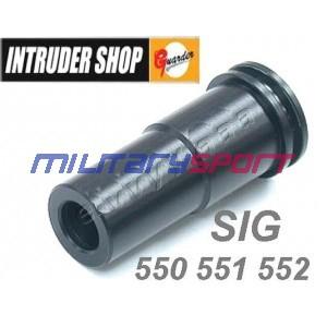 GD GE-04-30 SIG Series Air Seal Nozzle