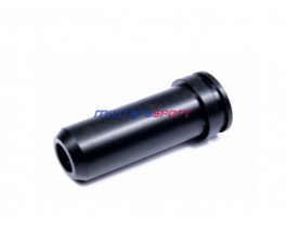GD GE-04-44 P90 Air Seal Nozzle