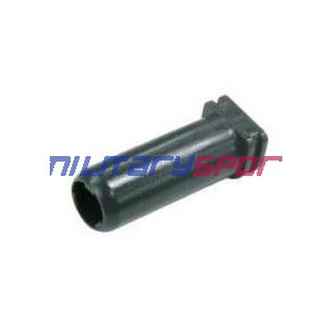 GD GE-04-46 M14 Air Seal Nozzle