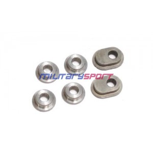 GD GE-05-03 Steel Bushing for Type VI GearBox