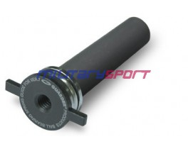GD GE-05-06 Spring Guide with Ball Bearing for TOP