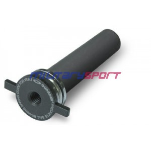 GD GE-05-06 Spring Guide with Ball Bearing for TOP M249 & M60