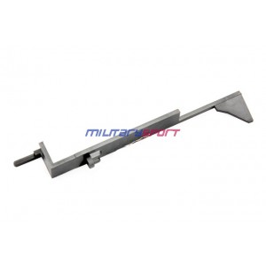 GD GE-06-04 Polycarbonate Tappet for TM Ver.4 GearBox