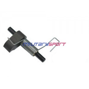 GD GE-07-08 Cut Off Lever for M 249