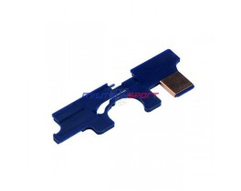 GD GE-07-13 Anti-Heat Selector Plate for MP5 Series
