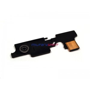 GD GE-07-14 Anti-Heat Selector Plate for G3 Series