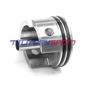 GL-04-11 Stainless Steel Bore UP Cylinder Head Ver.3